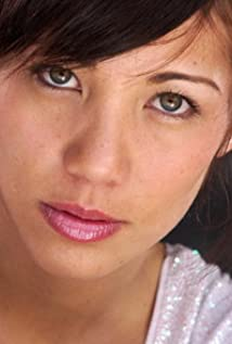 Vanessa Viola Picture