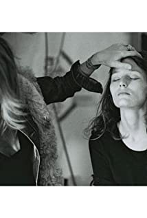 Dina Sliwiak Picture