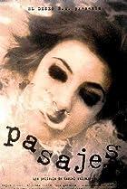 Image of Pasajes
