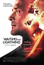 Waiting for Lightning(2012)