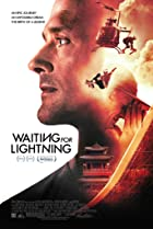 Image of Waiting for Lightning
