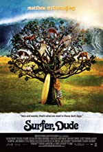 Surfer Dude(1970)