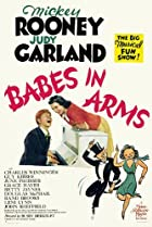 Image of Babes in Arms