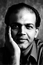 Image of Ashutosh Gowariker