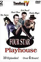 Image of Four Star Playhouse