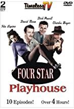 Primary image for Four Star Playhouse
