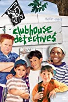 Image of Clubhouse Detectives