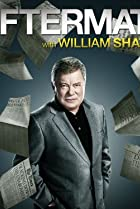 Image of Aftermath with William Shatner: Confessions of the DC Sniper with William Shatner: An Aftermath Special