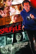 Image of Shuffle