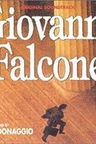 Image of Giovanni Falcone