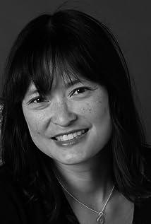 Sue Chan Picture