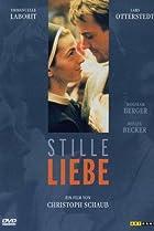 Image of Stille Liebe