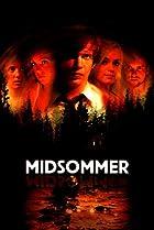 Image of Midsummer