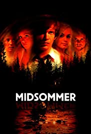 Midsommer(2003) Poster - Movie Forum, Cast, Reviews
