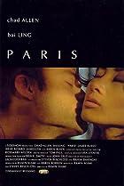 Paris (2003) Poster