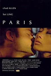 Paris(2003) Poster - Movie Forum, Cast, Reviews