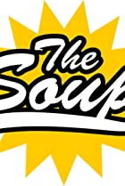 Image of The Soup: Episode #11.48