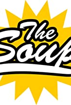 Primary image for The Soup