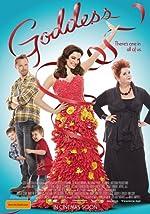 Goddess(2013)