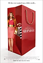 Confessions of a Shopaholic(2009)