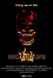 Hellphone Poster