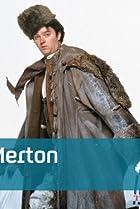 Image of Paul Merton: The Series