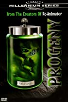 Image of Progeny
