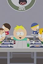Image of South Park: Butters' Bottom Bitch