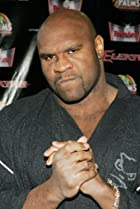 Image of Bob Sapp