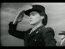 The Women of World War II