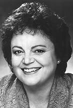 Diana Bellamy's primary photo