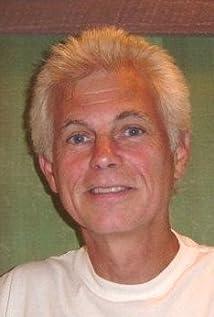 Joey Perillo Picture