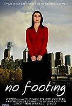 No Footing