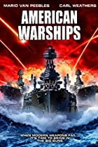 Image of American Warships