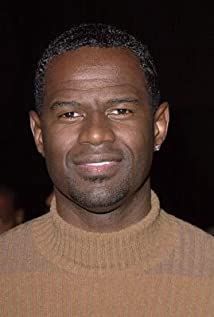 Brian McKnight Picture