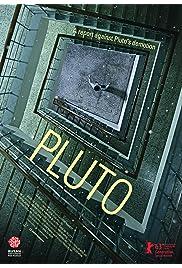 Nonton Film Pluto (2012)