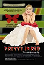 Primary image for Pretty in Red