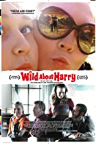 Image of Wild About Harry