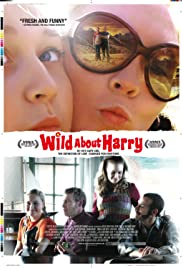 Wild About Harry (2009) Poster - Movie Forum, Cast, Reviews