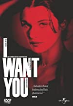 I Want You(1998)