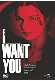 Watch Movie I Want You (1998)