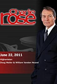 Episode dated 22 June 2011 Poster