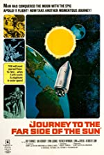 Journey to the Far Side of the Sun(1969)