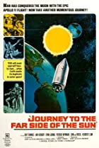Image of Journey to the Far Side of the Sun