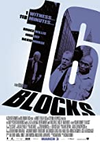 Primary image for 16 Blocks