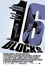 Primary image for 16 Blocks
