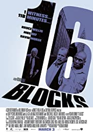 16 Blocks (Hindi)