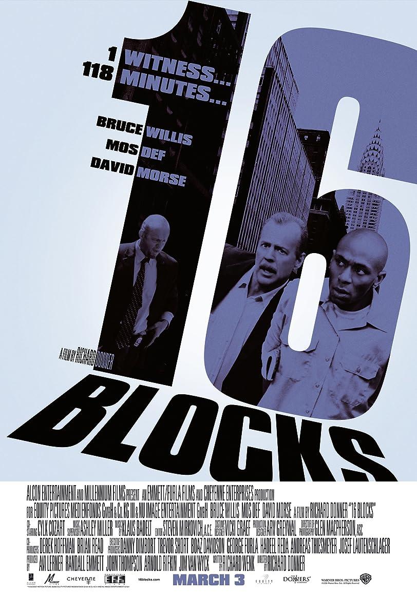 16 kvartalų