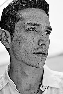 Aktori Gabriel Luna
