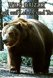 Wild Grizzly (2000) Poster - Movie Forum, Cast, Reviews